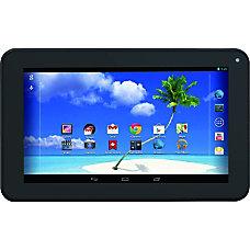 ProScan PLT7602G K 4 GB Tablet