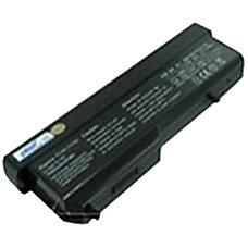 Hi Capacity B 5057H Notebook Battery