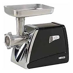 Nesco 575 Watt Food Grinder W