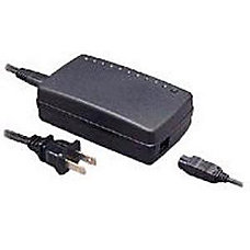 BTI 444 Watt Power Adapter