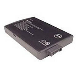 Battery For Apple PowerBook G3 1999