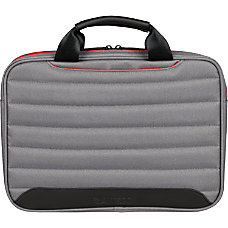 Altego Channel Stitched Ruby 13 Laptop