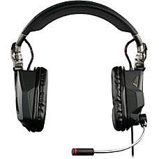 Cyborg FREQ 5 Stereo Gaming Headset