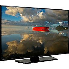 LG LX341C 60LX341C 60 1080p LED