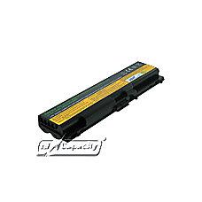 Hi Capacity Notebook Battery