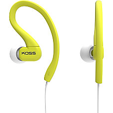 Koss Headphones KSC32L