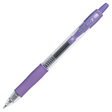 G2 Rollerball Pen Extra Fine Point