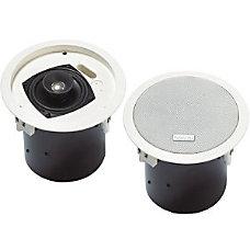Bosch LC2 PC30G6 4 30 W