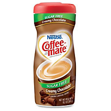 Nestl eacute Coffee mate Coffee Creamer