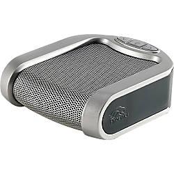 Phoenix Audio Duet PCS Speakerphone MT202