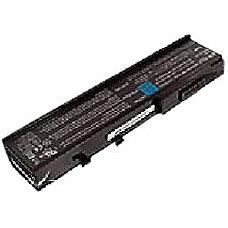 Battery Biz High Capacity B 5490
