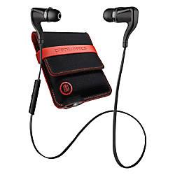 Plantronics BackBeat GO 2 Wireless Bluetooth