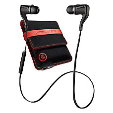Plantronics BackBeat GO 2 Wireless Bluetooth