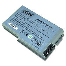 Battery Biz Hi Capacity Lithium Ion
