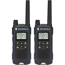 Motorola Talkabout T460 Two way Radio
