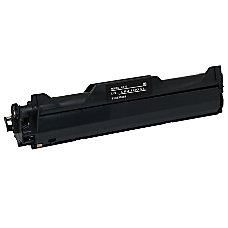 Sharp FO 45DR Drum Unit