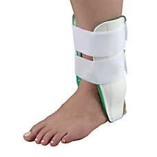 DMI Air Cast Ankle Brace Ankle