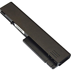 eReplacements Lithium Ion Notebook Battery