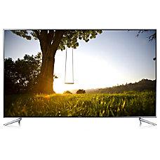 Samsung 6400 UN75F6400AF 75 3D 1080p