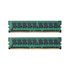 BUFFALO 8 GB 2 x 4