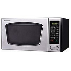Emerson MW8991 Microwave Oven