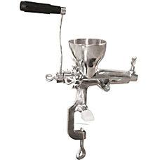 Weston 363801W Manual Juicer