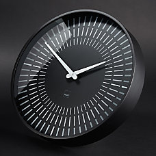 Sigel Artetempus Lox Wall Clock 14
