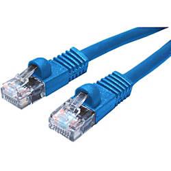 APC Cables 100ft Cat5e UTP MldStnd