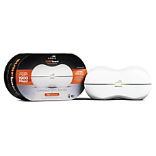 ARRIS SURFboard SBR AC1900P Wireless Router