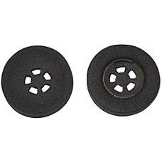 Plantronics 80354 01 Foam Ear Cushion