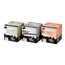 HiLine Espresso Capsules Combo Pack Assorted
