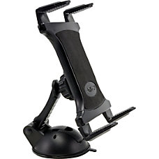 ARKON Desk Table Mount for Apple