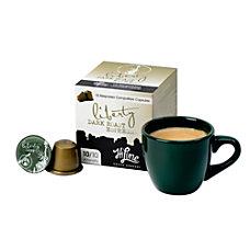 HiLine Liberty Espresso Capsules 02 Oz