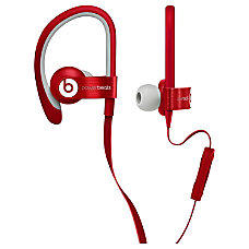 Beats by Dr Dre Powerbeats2 In