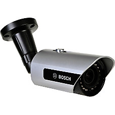Bosch VTI 4075 V921 Surveillance Camera