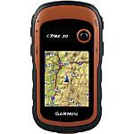 Garmin Etrex 20 GPS Navigation System