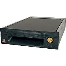 CRU DataPort 5 Drive Bay Adapter