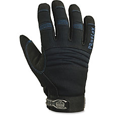 ProFlex Thermal Waterproof Utility Gloves 11
