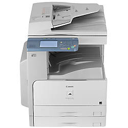 Canon imageCLASS® MF7460 Monochrome Digital Laser Multifunction Copier