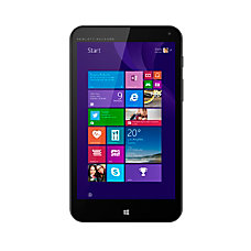 HP Stream 7 5701 Windows Tablet
