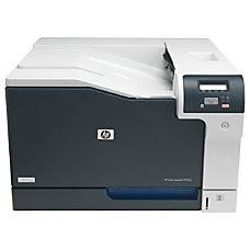 HP CP5225dn LaserJet Pro Color Laser