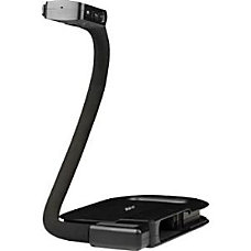 AVerVision U50 USB FlexArm Document Camera