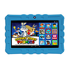 Epik Learning Tab Wi Fi Tablet
