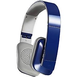 Antec PULSE BXH-300 BLU Headset
