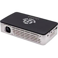 AAXA Technologies P700 LED Projector 720p