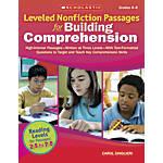 Scholastic Differentiated Instruction In Kindergarten