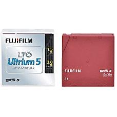 Fujifilm LTO Ultrium 5 1530 TB