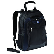 HP Evolution Sport Case