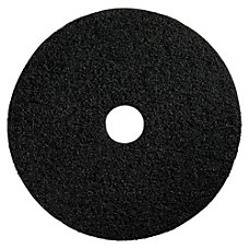 Genuine Joe Floor Pads Heavy Duty