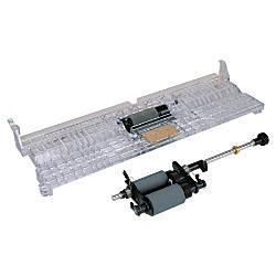 Lexmark 40X4033 Maintenance Kit